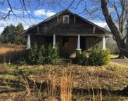 291 Houston Road, Mocksville image