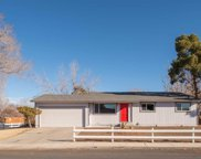 2390 Probasco Way, Sparks image