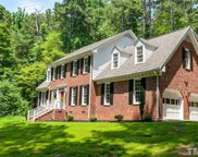 5128 Swisswood Drive, Raleigh image