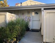 1135 Kenwal Rd Unit D, Concord image