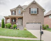 5003 Dubose Ct, Spring Hill image