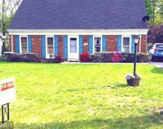 1112 MAPLE AVENUE, Sterling image