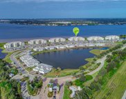 1010 Tidewater Shores Loop Unit 308, Bradenton image