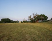 1920 Harmon Hills Road, Dripping Springs image