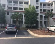 4560 Greenbriar Dr. Unit 305B, Little River image