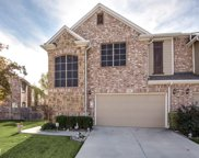 3722 Venice, Irving image