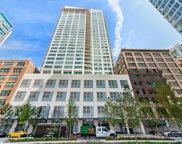 701 S Wells Street Unit #2804, Chicago image