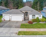 19603 205th Street E, Orting image