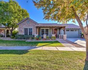 3631 E Weather Vane Road, Gilbert image