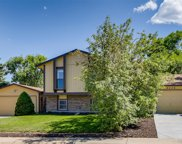 9528 W Walden Avenue, Littleton image