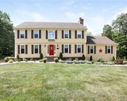 55 Clearview  Drive, Wallingford image