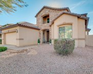 5904 S Shelby Way, Gilbert image