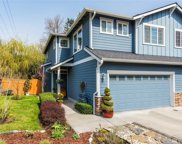 903 225th Place SE, Bothell image