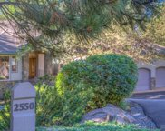 2550 Northwest Champion Circle, Bend, OR image