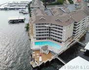68 Lighthouse Road Unit 704, Lake Ozark image