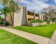 7625 E Camelback Road Unit #148B, Scottsdale image