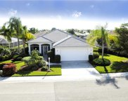 20820 Mystic WAY, North Fort Myers image