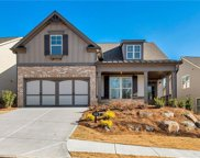 131 Fieldbrook Crossing, Holly Springs image