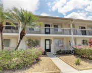 13070 White Marsh LN Unit 202, Fort Myers image