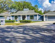 901 Oak Regency Lane, Brandon image