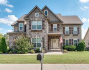2066 Lequire Ln, Spring Hill image