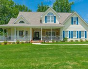4340 Chatuge Drive, Buford image