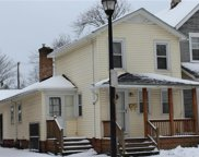 229 Frost Avenue, Rochester image