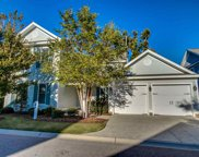 658 Olde Mill Drive, North Myrtle Beach image