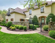 2124 Saddle Creek Ridge  Court, Wildwood image