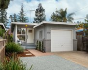 370 Beresford Ave, Redwood City image
