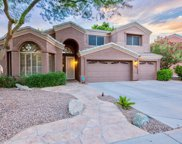 13706 N 96th Place, Scottsdale image