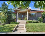 781 E Kensington  S, Salt Lake City image