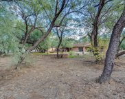 8029 E Tanque Verde, Tucson image