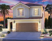 7733 FRENCHMANS BAY Avenue, Las Vegas image