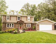 14414 Crystal Creek  Drive, Noblesville image