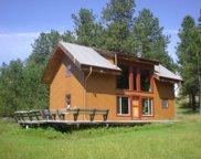 12122 Meadow Ridge Drive, Custer image