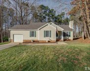 6701 Westborough Drive, Raleigh image