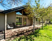 30631 S Lower Valley  Road, Tehachapi image