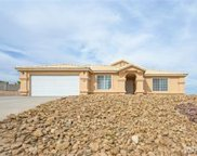 4172 S Nicholas Court, Fort Mohave image