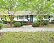 5270 Greenville Loop Road, Wilmington image
