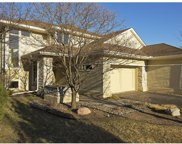 1450 Waterford Drive, Golden Valley image