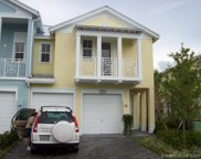 7479 Nw 114 Ct Unit #-, Doral image