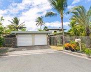 234 Ilikea Place, Kailua image