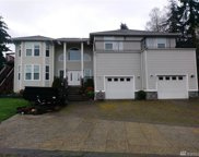 29830 18th Ave S, Federal Way image