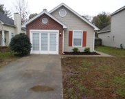 2008 Valley Dr, Goodlettsville image