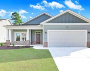 5721 Cottonseed Ct., Myrtle Beach image