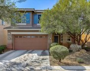 8661 Ancient Creek Avenue, Las Vegas image