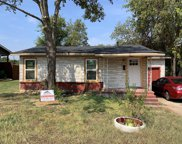 1716 Ransom Terrace, Fort Worth image