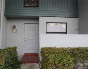1376 Nw 97th Ave Unit #256, Pembroke Pines image