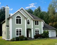 43929 SE 127th Place, North Bend image